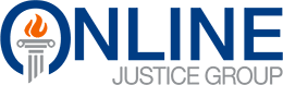 ojg-logo